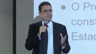 Miguel Nagibe