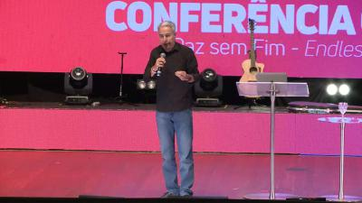 Marcos Borges Coty - 27/07/2019