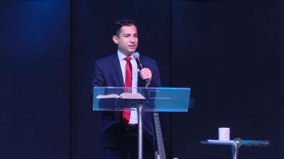 Danilo Azevedo - 22/09/2019