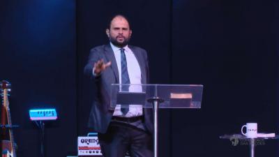 JB Carvalho - 13/10/2019