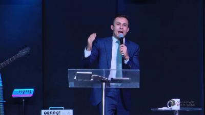 Paulo Lins - 20/10/2019