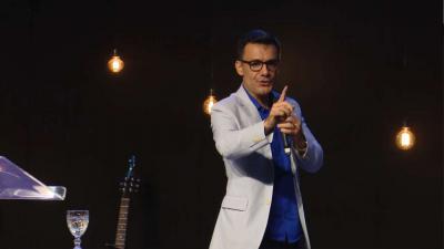 Marcos Cesar - 30/08/2018