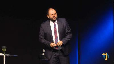 JB Carvalho - 11/11/2018