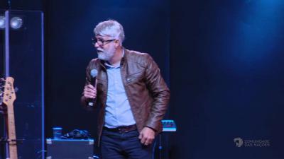 Claudio Duarte - 06/12/2019