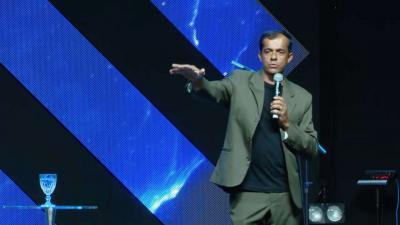 Paulo Mota - 04/02/2020