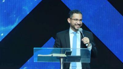 Danilo Azevedo - 09/02/2020