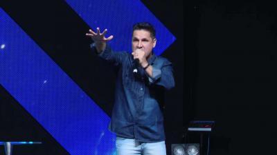 Daniel Ribeiro - 17/03/2020