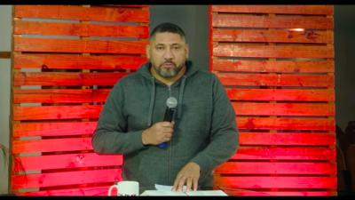 Eduardo Filho - 15/04/2020