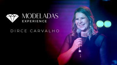 Dirce Carvalho - 18/04/2020