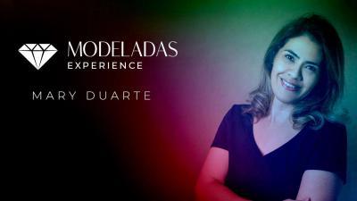 Mary Duarte - 18/04/2020