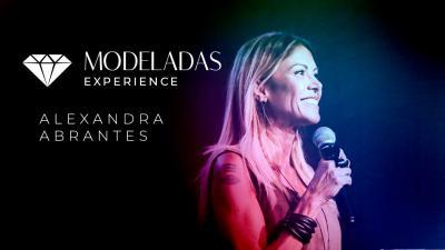 Alexandra Abrantes - 18/04/2020