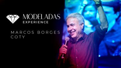 Marcos Borges Coty - 18/04/2020