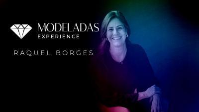 Raquel Borges - 18/04/2020