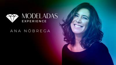 Ana Nobrega - 18/04/2020