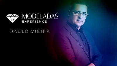 Paulo Vieira - 18/04/2020