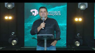 Daniel Ribeiro - 21/04/2020
