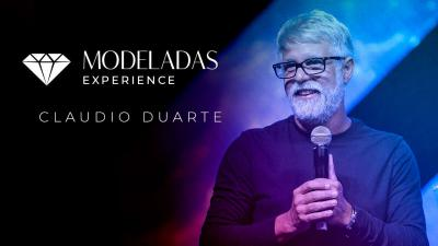 Claudio Duarte - 18/04/2020