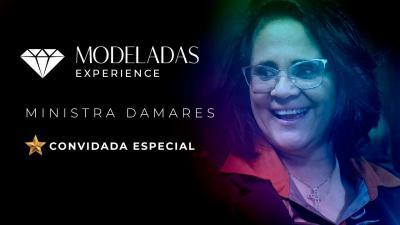 Convidados Especias - 18/04/2020