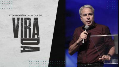 Marcos Borges Coty - Momento Brasil