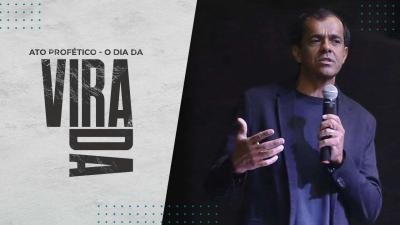 Paulo Mota - Momento SOZO