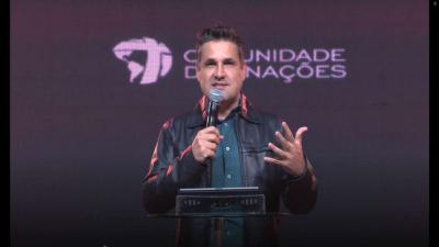 Daniel Ribeiro - 12/05/2020