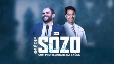 JB Carvalho e Victor Sorrentino - 13/05/2020