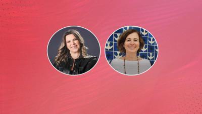Live Dirce Carvalho e Heloisa Menezes - Aprendizado Baseado no Caos