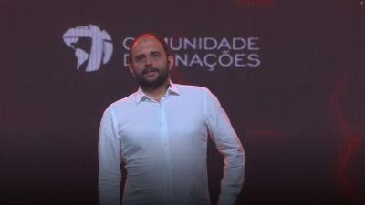 JB Carvalho - 21/05/2020