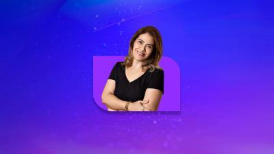 Ouse Governar na Família - Mary Duarte