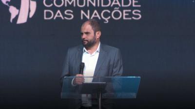 JB Carvalho - 11/06/2020