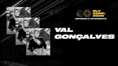 Val Gonçalves • Lab Liderança