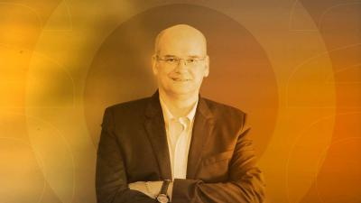 Marcus Lisboa - Conferência Global 2020