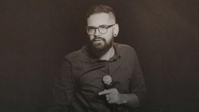 Vinnie Vieira - Profetizando 2021