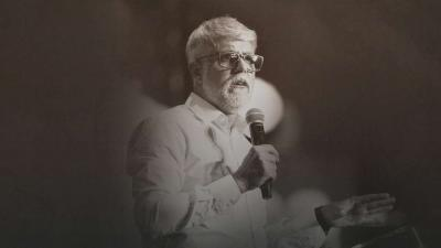 Claudio Duarte - Profetizando 2021