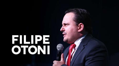 Felipe Otoni