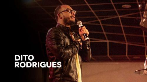 Dito Rodrigues
