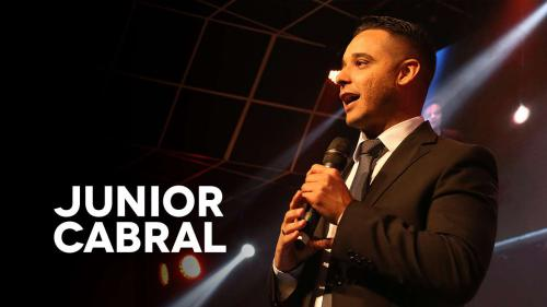 Junior Cabral