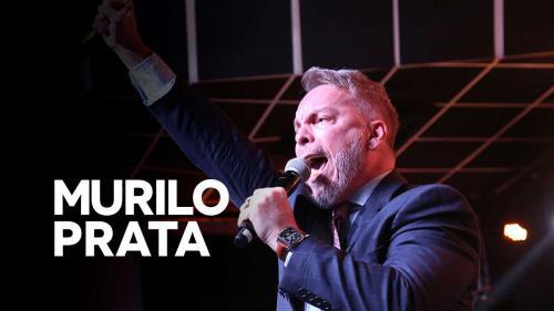 Murilo Prata