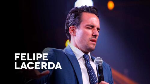 Felipe Lacerda