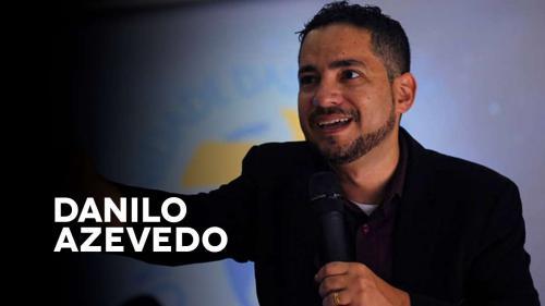 Danilo Azevedo