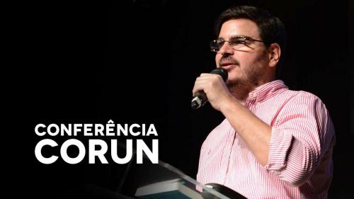 Conferencia Corun