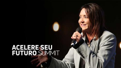 Summit - Acelere seu futuro
