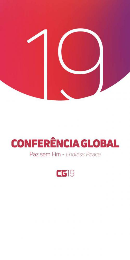 Conferencia Global