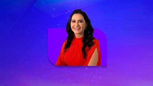 Ouse Governar nas Emocoes - Angela Sirino