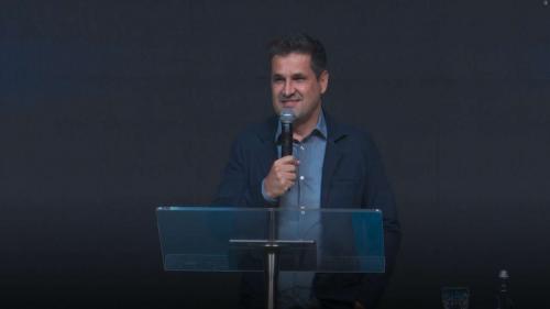 Daniel Ribeiro - 30/06/2020