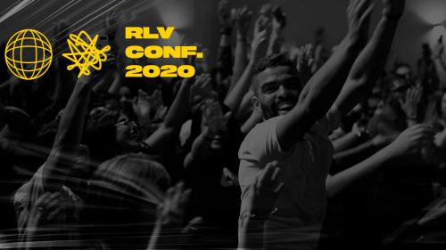 Relive Conference