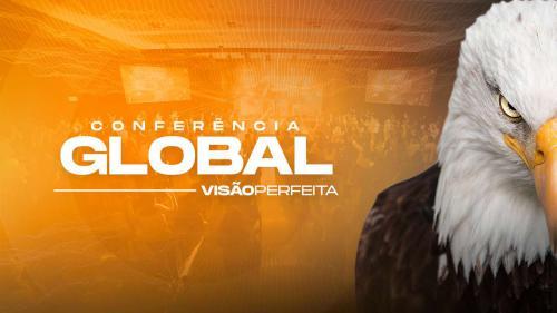 Conferencia Global