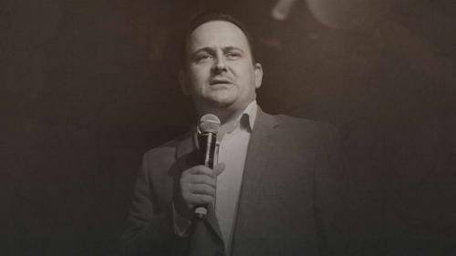 Filipe Otoni - Profetizando 2021