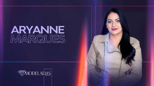 Aryanne Marques - 25.06