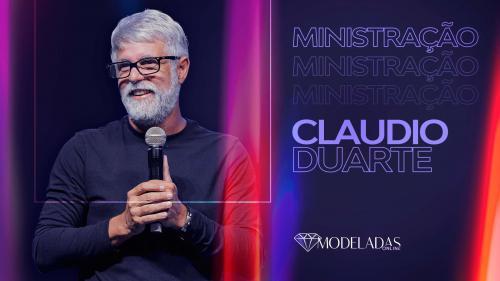 Claudio Duarte 23.06